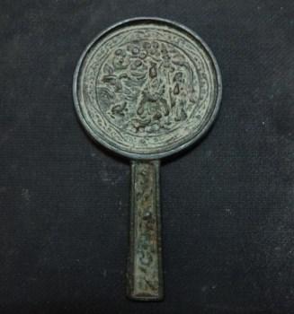 人物故事镜-中国收藏网