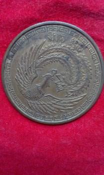 纪念币-收藏网