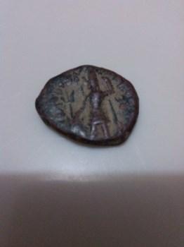 古代钱币-收藏网