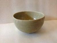 两晋南北朝青瓷碗-收藏网