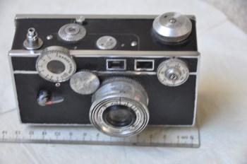 美国相机-收藏网