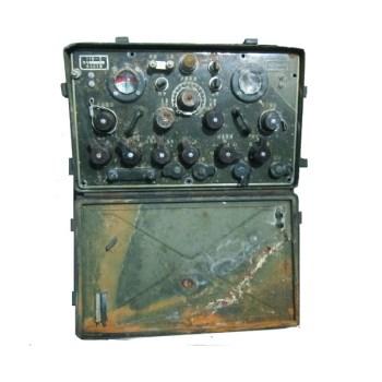 71型-Z电台(原品)-收藏网