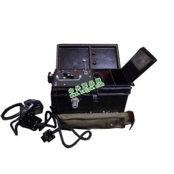 老电台(原品9成新)-中国收藏网