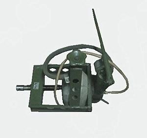 水壶修理机(原品)-中国收藏网