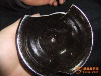吉州标本,需要的朋友联系QQ:10817751 -收藏网