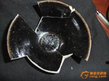 吉州标本一组,需要的朋友联系QQ:10817751 -收藏网
