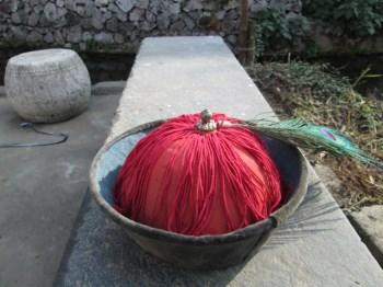 清代官帽  不知几品  欢迎赐教 -中国收藏网