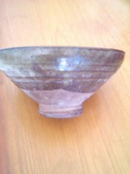 瓷碗-收藏网