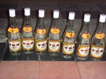 河北优质酒、河北名牌:国营河北甘陵酒厂【【甘陵醇】】-收藏网