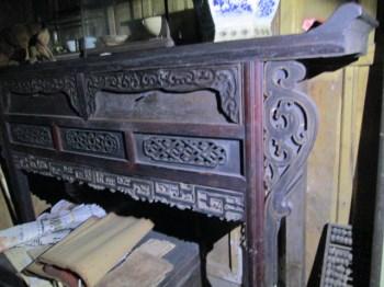 几件家具,欣赏-收藏网