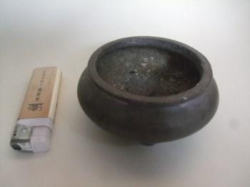 锡香炉-收藏网