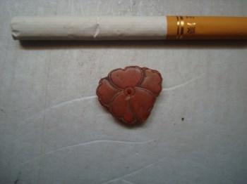 花片-收藏网
