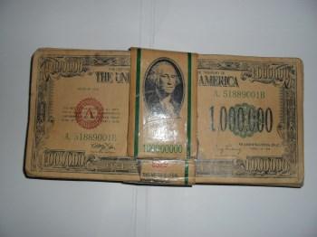 1928年美国花旗银行金融实物债券(一亿$)-收藏网