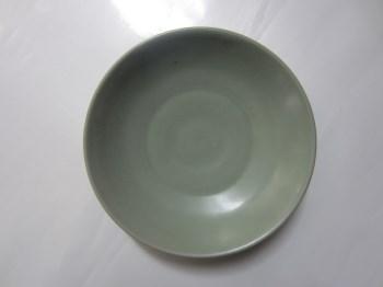 龙泉盘子-中国收藏网