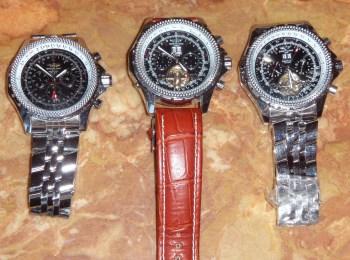 转让手表-收藏网