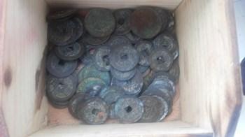 古钱币-收藏网