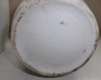 瓷瓶-收藏网