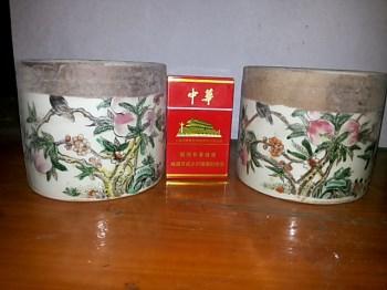 普洱茶-收藏网