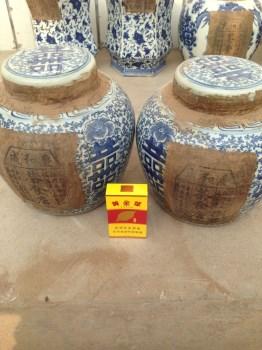 罐装普洱茶-收藏网