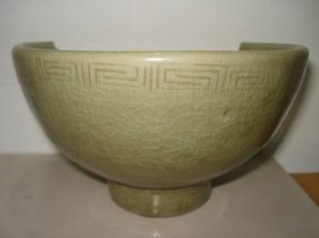 龙泉大碗,人物-收藏网