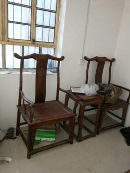 桌椅-收藏网
