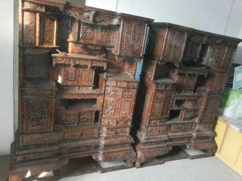 藏宝阁-收藏网