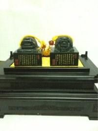 上海世博会和田玉玉玺-中国收藏网