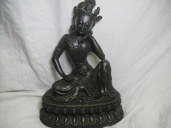 佛像-中国收藏网