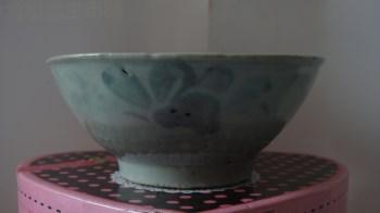 明代青花碗 -收藏网