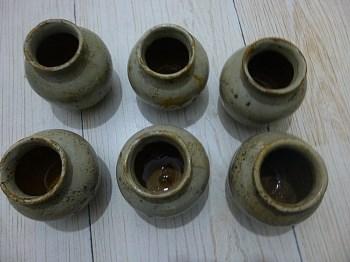 罐子6个-收藏网