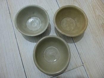 碗3个-收藏网