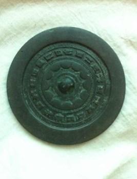 铜镜-中国收藏网