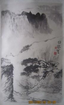 黑伯龙-中国收藏网