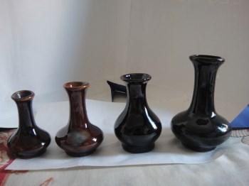 小花瓶 -收藏网