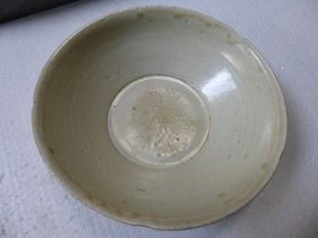 碗-收藏网