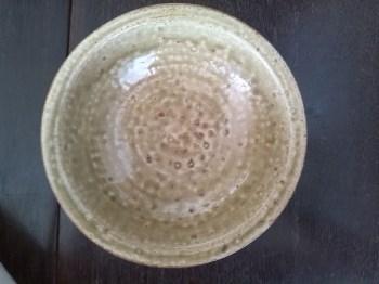地方窑的碗-收藏网