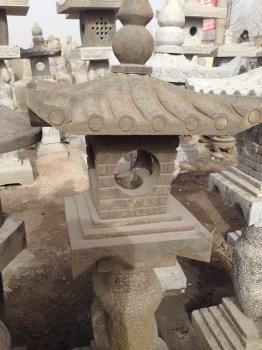 石凳-中国收藏网