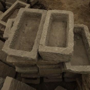乡下收的水槽-中国收藏网