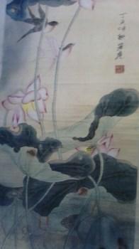书画-中国收藏网