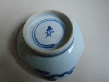 瓷片标兵收藏-中国收藏网