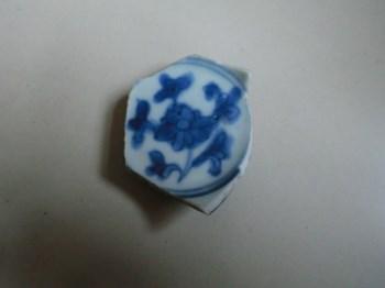 瓷片标兵收藏-收藏网