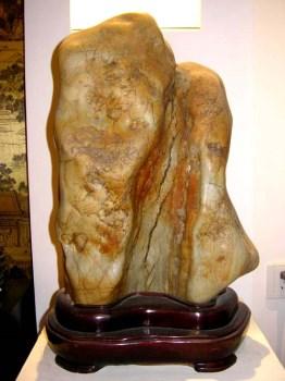 广西大化石-收藏网