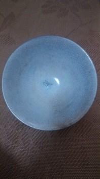 石湾冰片碗-收藏网
