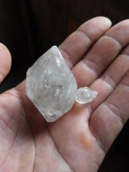 水晶石-收藏网