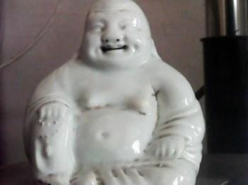 弥乐佛-中国收藏网