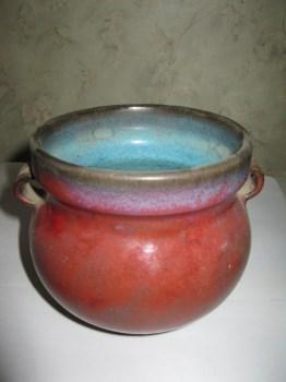 瓷器-中国收藏网