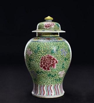 长期收购真品瓷器!-中国收藏网