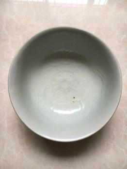 宋朝柜府碗-收藏网