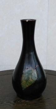 观音瓶-收藏网