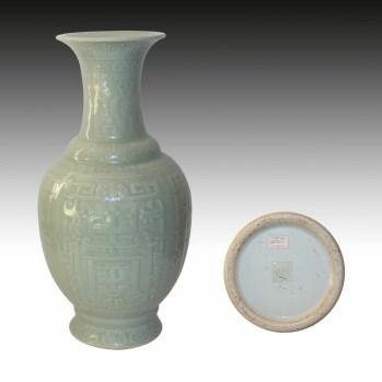 瓷器-收藏网